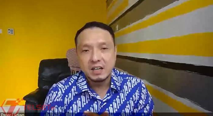 Facebook Indonesia Sebut Kunci Transformasi Digital adalah Kolaborasi