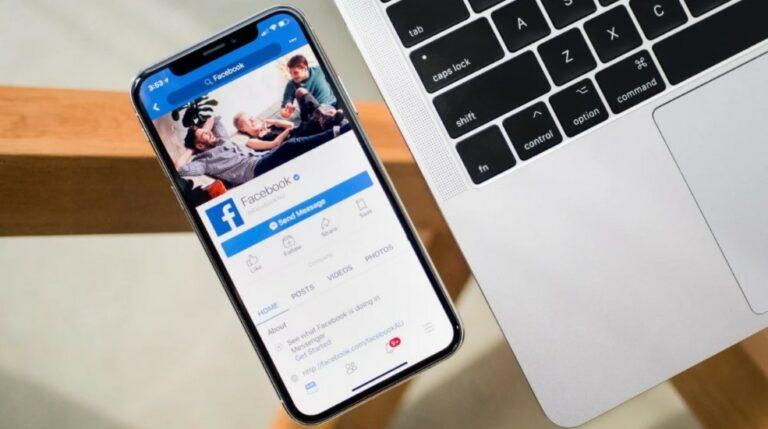 Gak Bisa Lacak Pengguna di iOS 14, Facebook Gugat Apple
