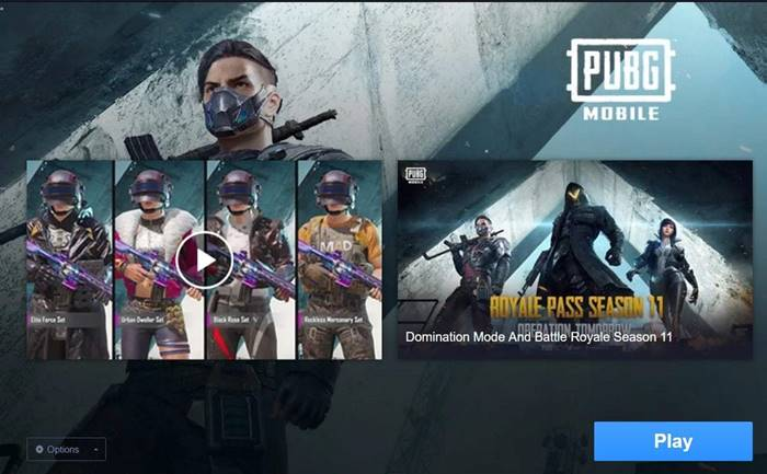 Cara Download Game PUBG PC Gratis