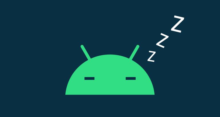 """Fitur Android 12 Terungkap di AOSP, Ada """"Sistem Hibernasi"""""""