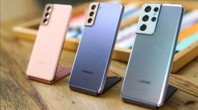 Kelebihan Kekurangan Samsung Galaxy S21