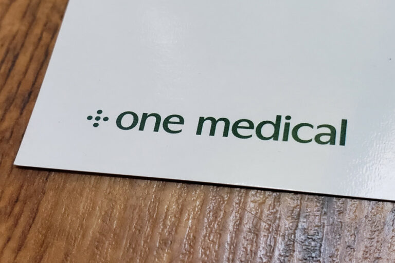 Markas Google jadi Lokasi Klinik Vaksin Covid-19