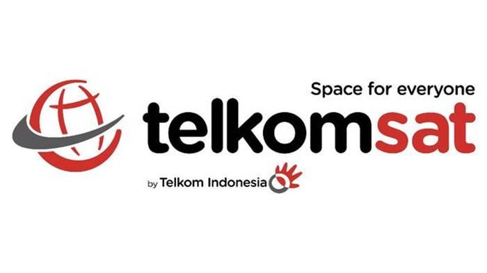 Telkomsat Satelit Indonesia