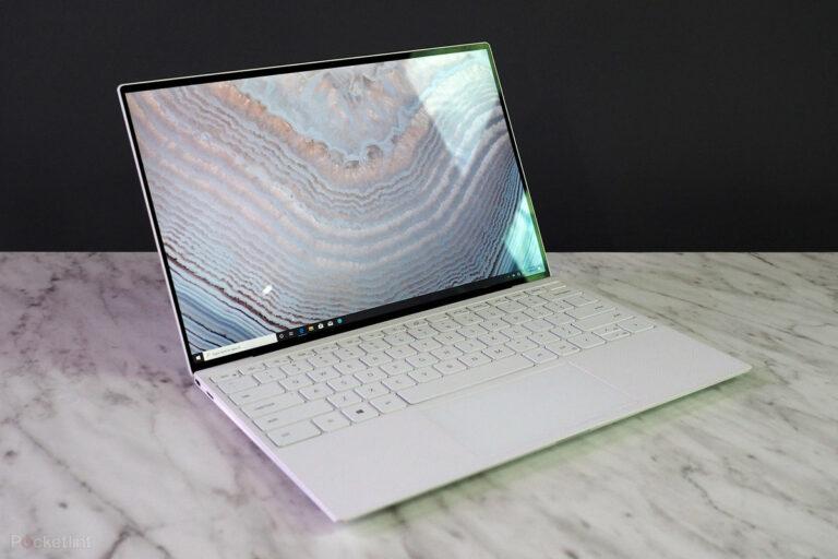 Rekomendasi 5 Laptop Terbaik untuk Mahasiswa 2021