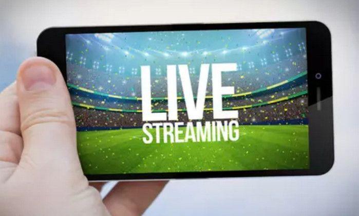 Nonton tv online bola