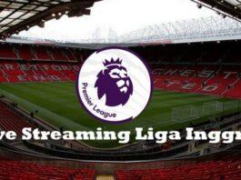 mola tv live streaming