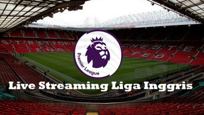 mola tv live streaming
