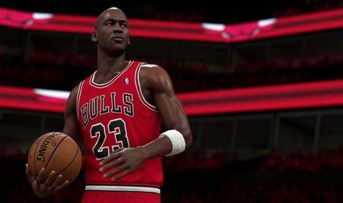 NBA 2K21 Tersedia untuk PS5, Ini Peningkatan dan Fitur Barunya