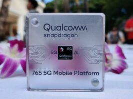 Bug Keamanan Modem Qualcomm Android