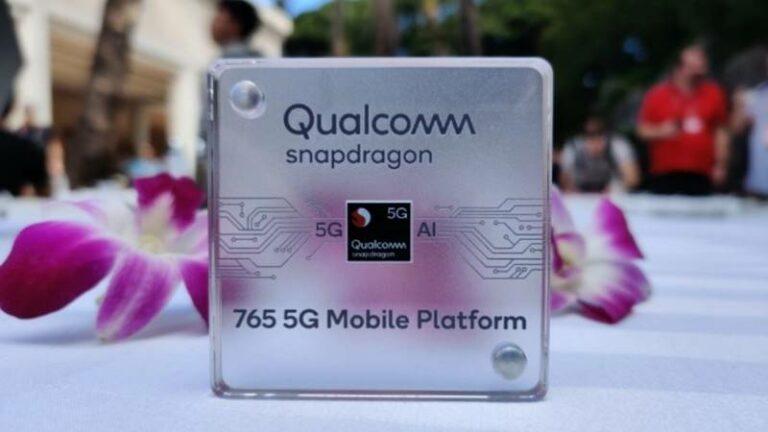 Ditemukan Bug Keamanan di Modem Qualcomm, Ancam Pengguna Android