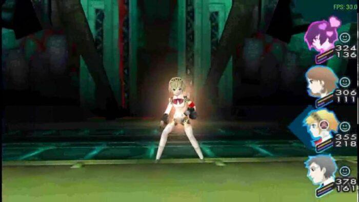 Game RPG PSP Terbaik