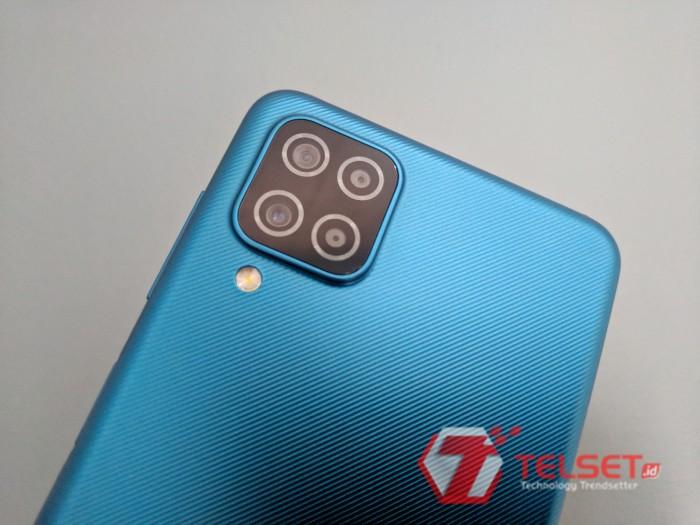 HP Samsung