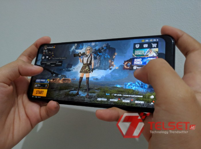 gaming samsung galaxy a02s