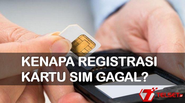 Cara Registrasi Smartfren