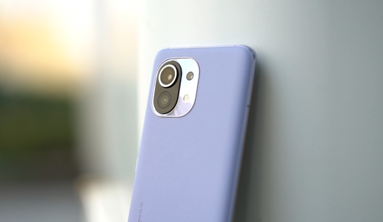 Rilis Xiaomi Mi 11 Global