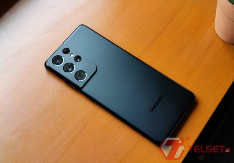 Oppo Find X3 Pro vs Samsung Galaxy S21 Ultra