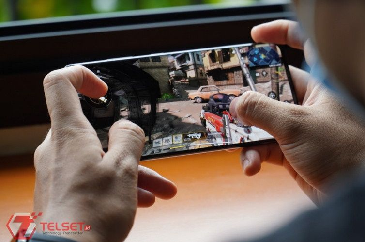 """10 Game Online Multiplayer Terbaik 2021, Cocok Buat """"Mabar"""""""
