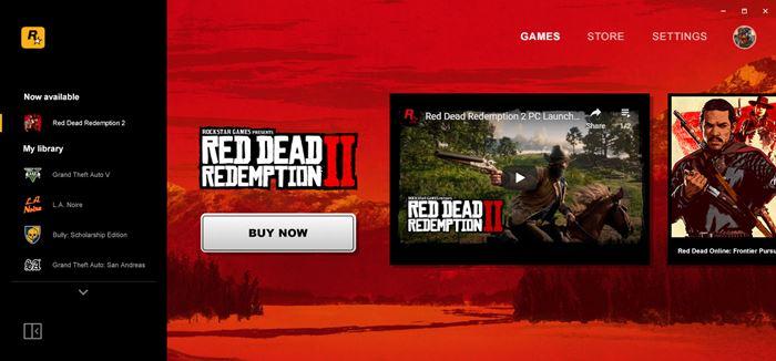 Situs Download Game PC Gratis Terlengkap