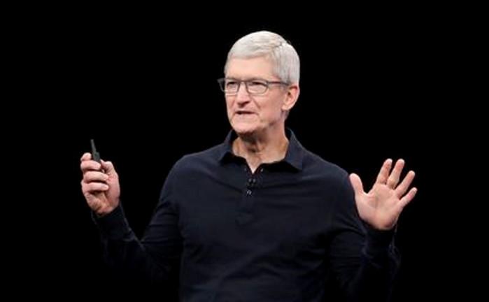 Apple Jauh Tinggalkan Samsung, Apalagi Huawei