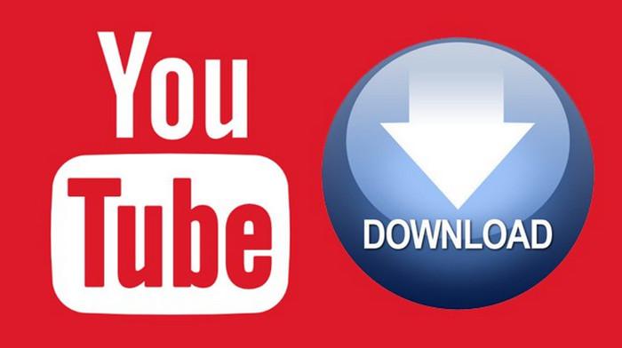 10 Aplikasi Download Video YouTube di PC Terbaik 2021