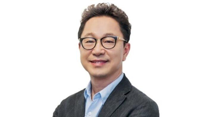 Yoonsoo Kim