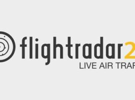 Apa Itu Aplikasi FlightRadar24