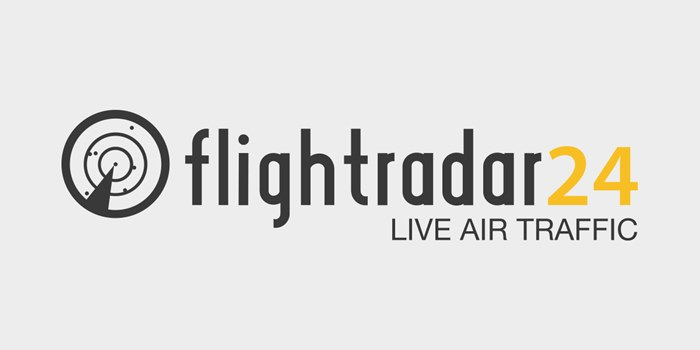 Apa Itu FlightRadar24, Aplikasi yang Melacak Sriwijaya Air SJ182
