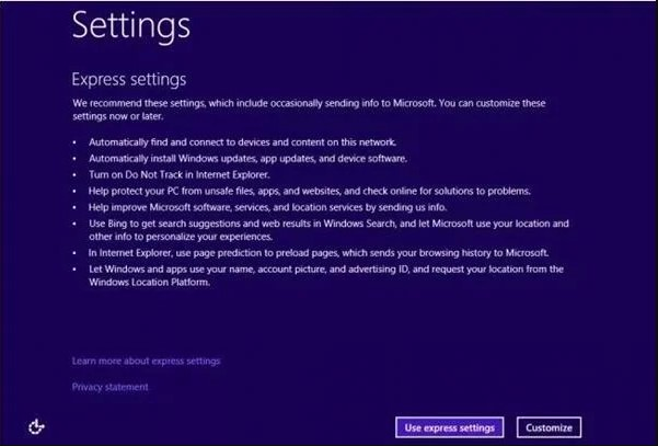 Cara Install Ulang Laptop dengan Flashdisk