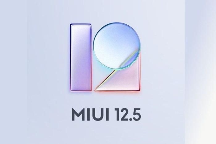 Resmi! Ini Daftar HP Xiaomi yang Terima Update MIUI 12.5