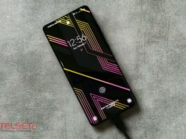 Baterai Samsung Galaxy S21 Ultra 5G