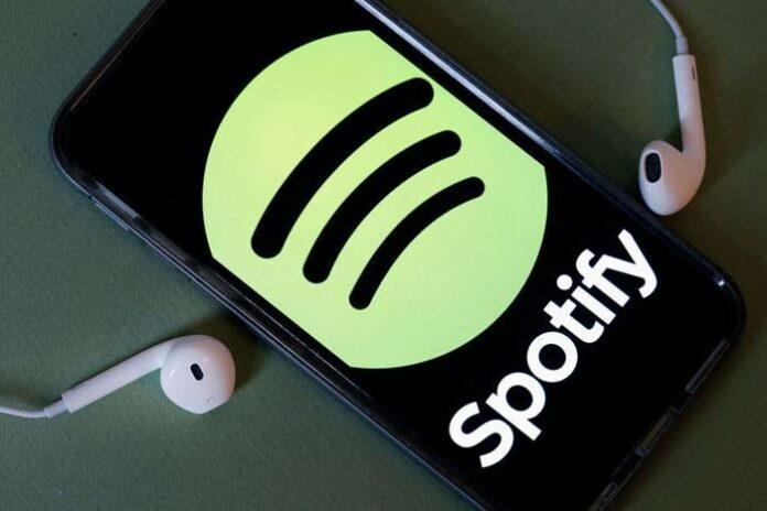 Cara Berlangganan Paket Spotify Premium Mini