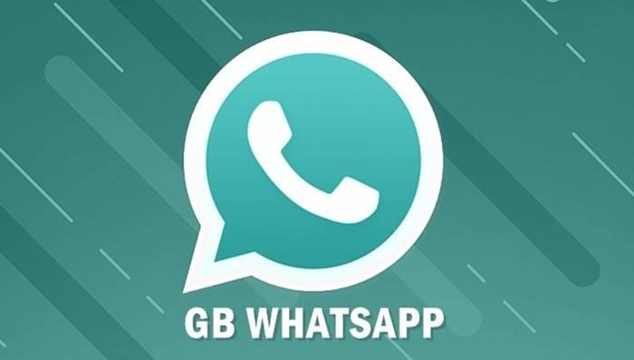 Cara Download WA GB 1