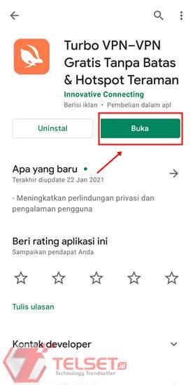 Cara Menggunakan VPN Smartphone Android iOS PC Windows