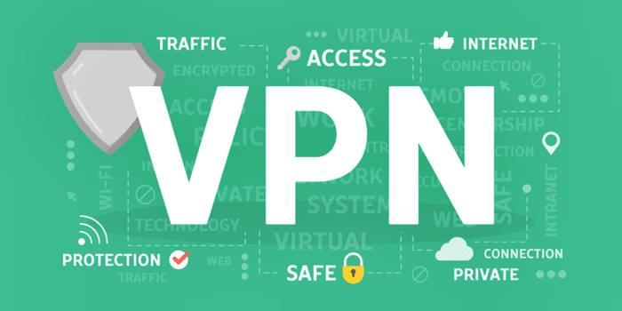 Cara Mudah Menggunakan VPN di Android, iOS, dan PC Windows