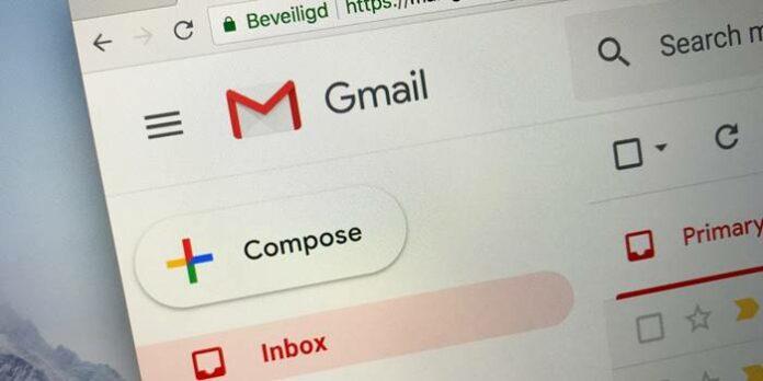 Cara Menghapus Akun Gmail HP Laptop PC