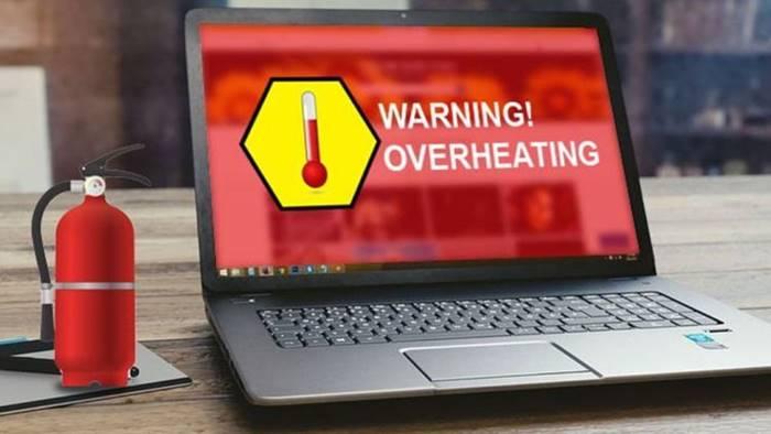 Penyebab Charger Laptop Rusak