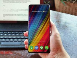 Fitur Terbaru Android