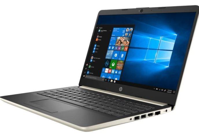 Laptop 5 jutaan terbaik gaming kerja 2021