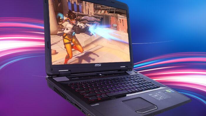 Hal yang Tidak Boleh Dilakukan Pada Laptop