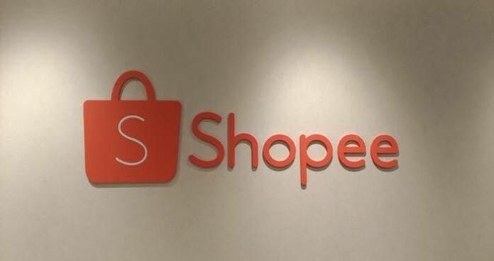Iklan Shopee #ShopeeBikinMalu