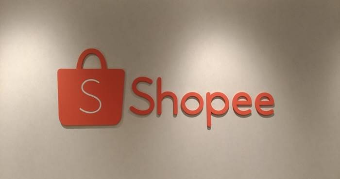 #ShopeeBikinMalu Viral, Shopee Beri Tanggapan Soal Iklan Terbarunya