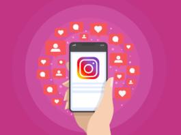 menghindari instagram kena hack