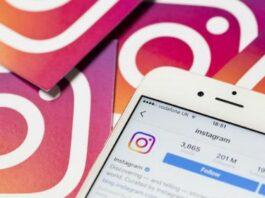 Instagram Stories TikTok