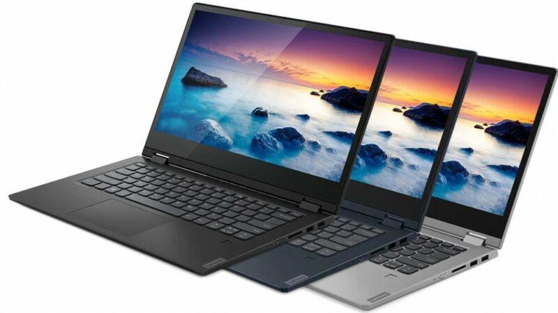 laptop i7 terbaik