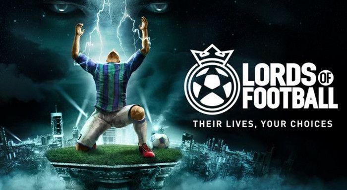 game bola offline pc