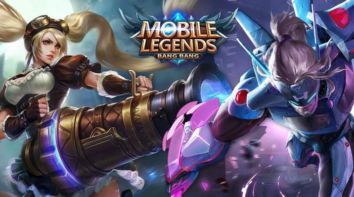 jenis game online