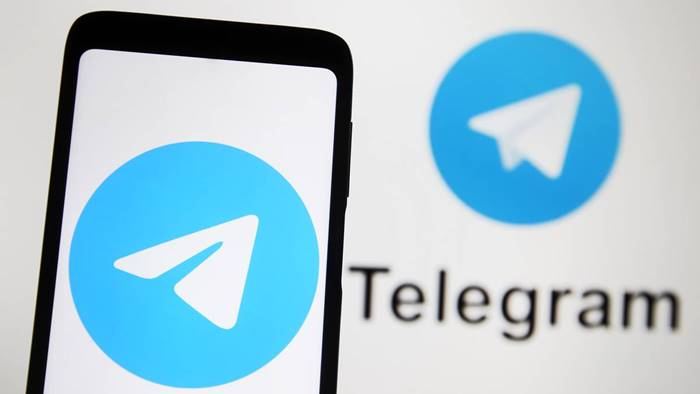 Panduan Lengkap Cara Bikin Stiker Lucu di Aplikasi Telegram
