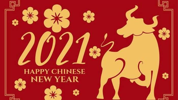 Tahun Baru Imlek