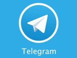 Update Telegram 7.5.0