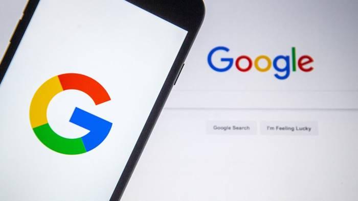 Setahun Covid-19, Ini Kata Kunci Paling Dicari di Google Search